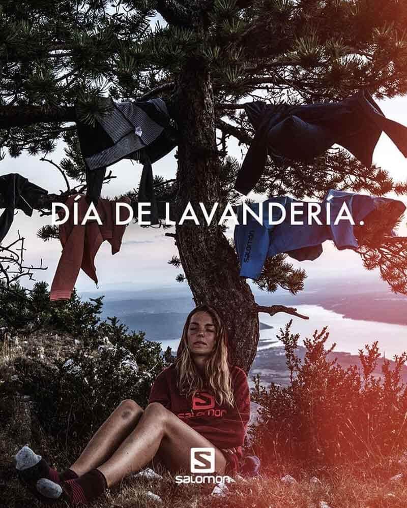 gocom_agency_agencia_de_marketing-salomon_campaña_mujeres_1
