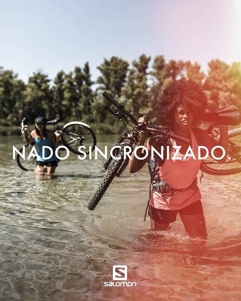 gocom_agency_agencia_de_marketing-salomon_campaña_mujeres_10