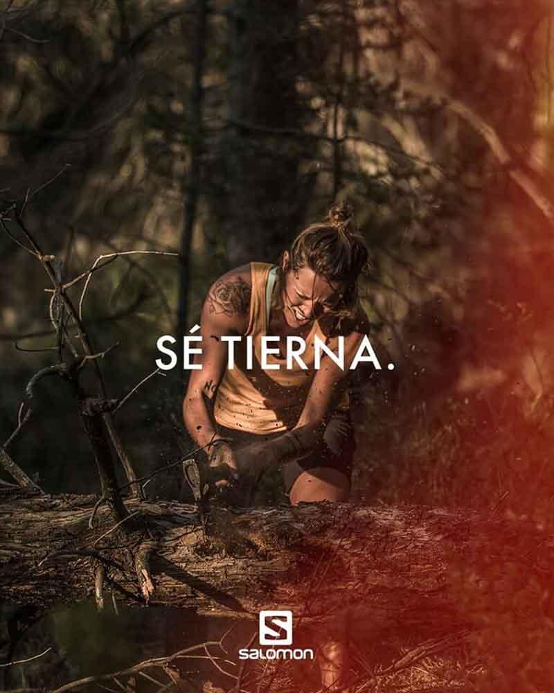 gocom_agency_agencia_de_marketing-salomon_campaña_mujeres_11