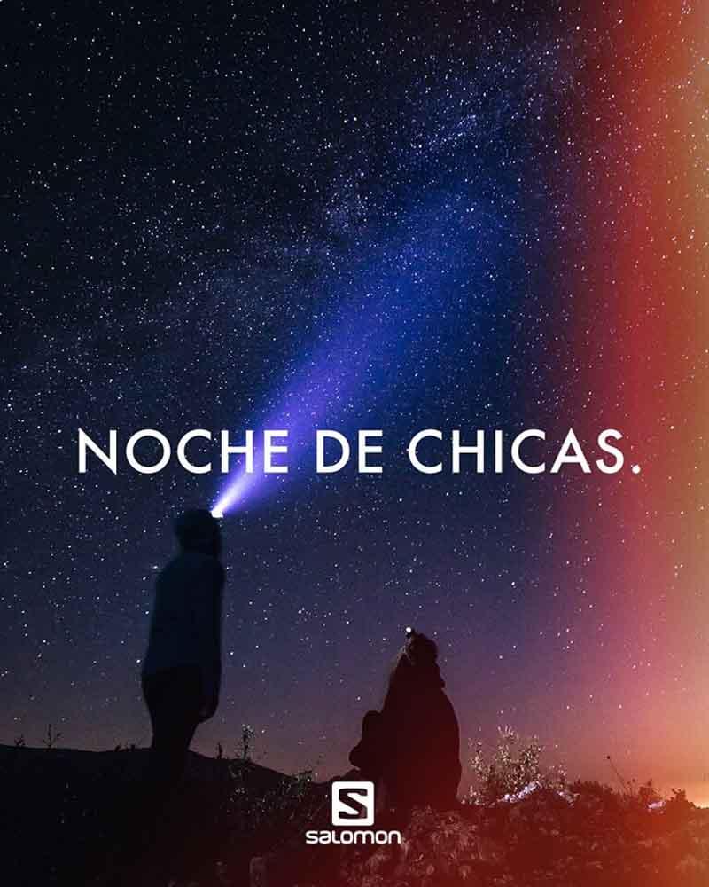 gocom_agency_agencia_de_marketing-salomon_campaña_mujeres_2
