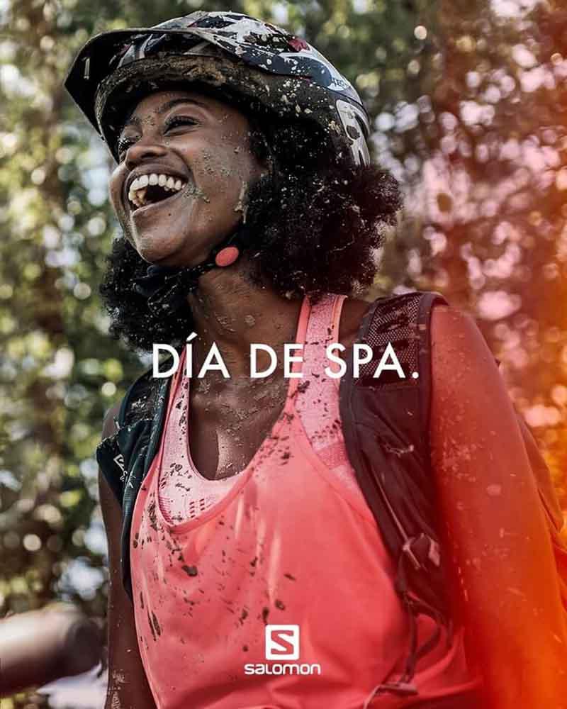 gocom_agency_agencia_de_marketing-salomon_campaña_mujeres_4
