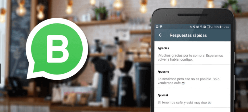 gocom_agency_agencia_de_marketing whatsapp business consejo 7