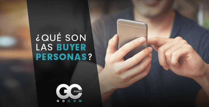gocom_agencia_de_marketing_digital-buyer_personas
