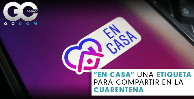 gocom_agencia_de_marketing_digital-en_casa_cuatentena_instagram