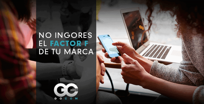 gocom_agencia_de_marketing_digital-factor_f