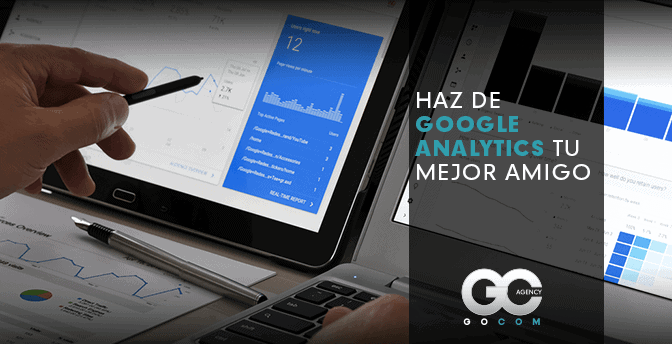 gocom_agencia_de_marketing_digital-google_analytics