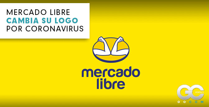 gocom_agencia_de_marketing_digital-mercadolibre_cambia_de_logo_coronavirus